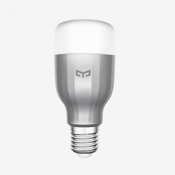 لامپ هوشمند شیائومی مدل Yeelight YLDP02YL | شیائومی کالا