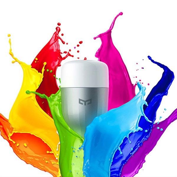 xiaomi-yeelight-yldp02yl-smart-led-bulb2
