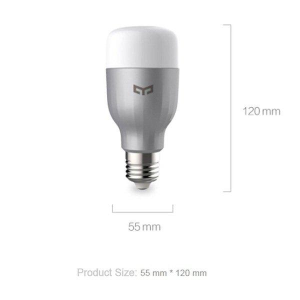 xiaomi-yeelight-yldp02yl-smart-led-bulb3