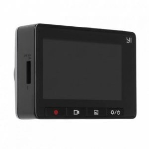 دوربین هوشمند خودرو Yi 1080p