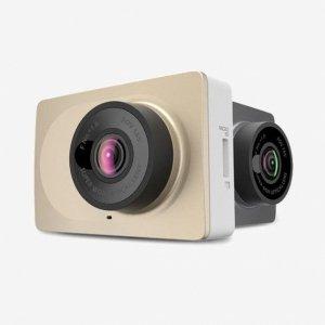 دوربین هوشمند خودرو Yi 1080p 1