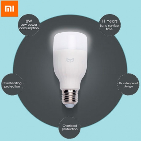 yeelight-smart-led-bulb3