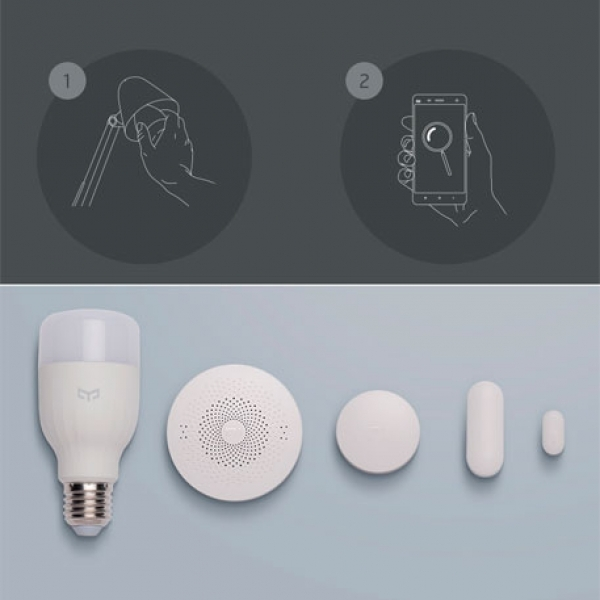 yeelight-smart-led-bulb4