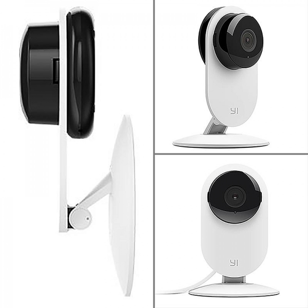 yi-smart-network-camera-global-2