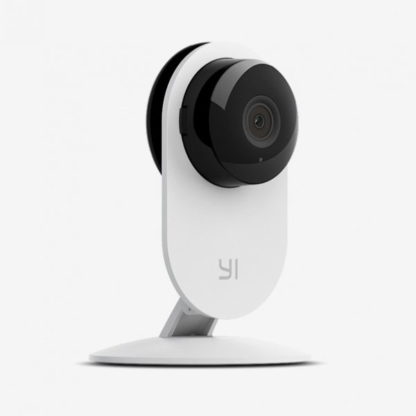 yi-smart-network-camera-global