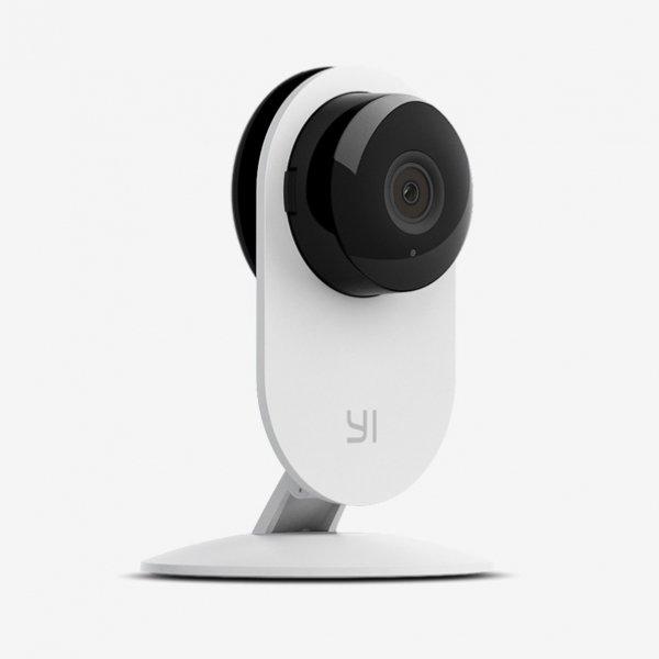 دوربین تحت شبکه 720p شیائومی مدل Yi | شیائومی کالا