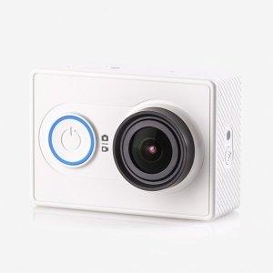 دوربین فیلمبرداری ورزشی شیائومی Yi 1