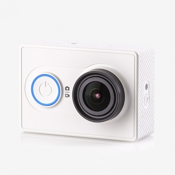 yi-travel-edition-action-camera