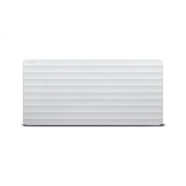 zmi-qb810-10000mah-power-bank-1