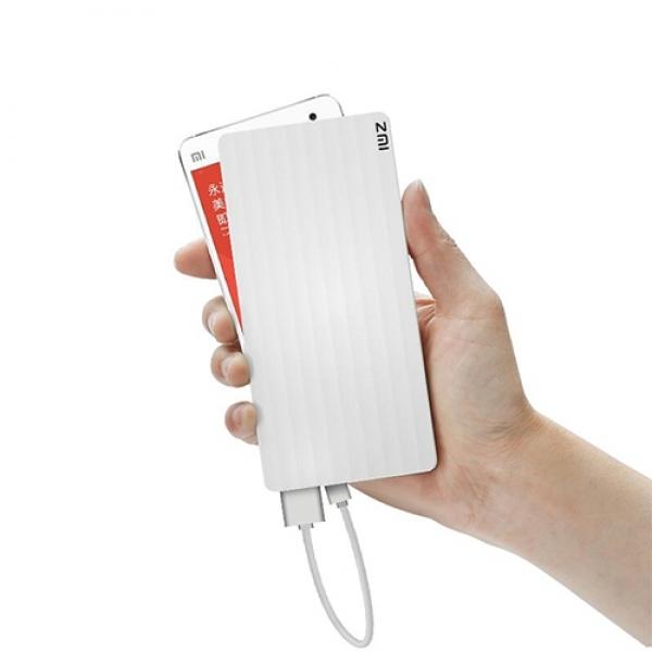 zmi-qb810-10000mah-power-bank-3