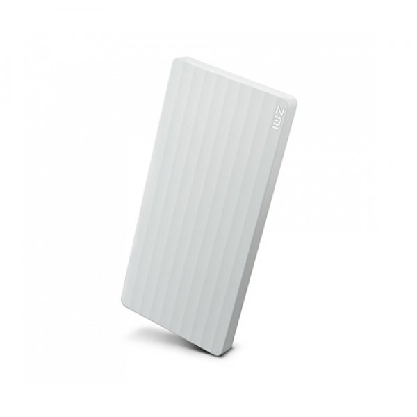 zmi-qb810-10000mah-power-bank