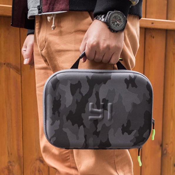 کیف دوربین ورزشی شیائومی | شیائومی کالا