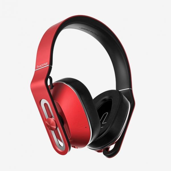 ۱more-mk802-headphones