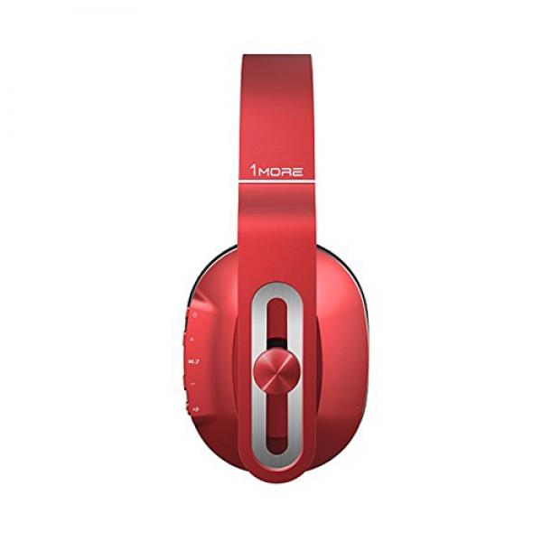 ۱more-mk802-headphones2