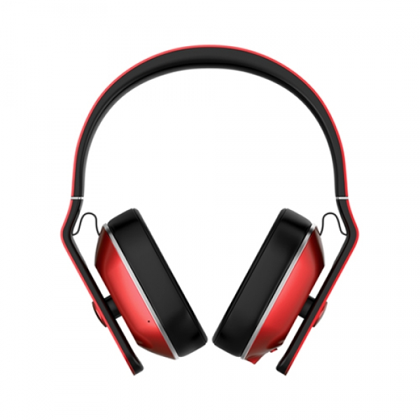 ۱more-mk802-headphones3