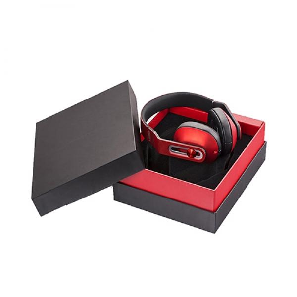 ۱more-mk802-headphones5
