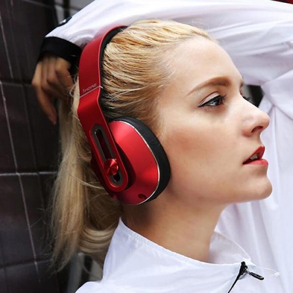 ۱more-mk802-headphones6