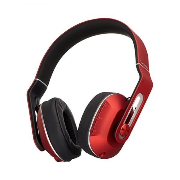 ۱more-mk802-headphones7