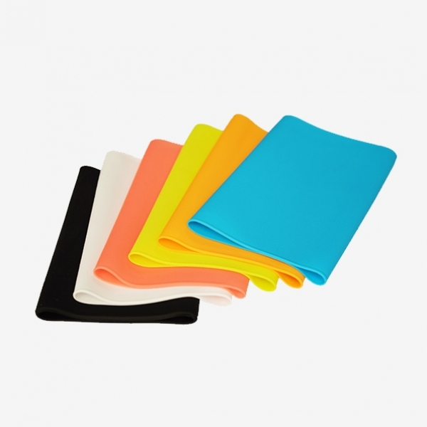 Silicone-Cover-For-Xiaomi-10000mAh-Power-Bank-Pro-And-Version-2
