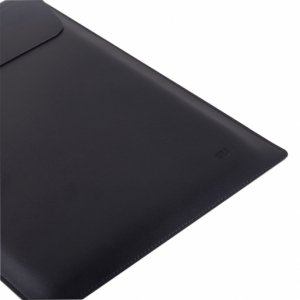 کیف لپ تاپ ۱۲٫۵ اینچی شیائومی