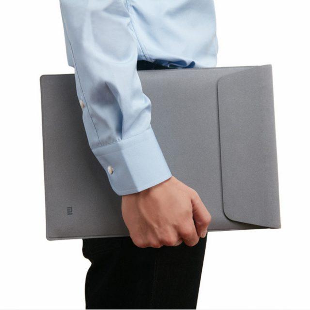 کیف لپ تاپ 12.5 اینچی شیائومی | شیائومی کالا