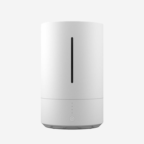 Xiaomi-zhimi-Humidifier-for-home-Air-dampener-UV-Germicidal-Aroma-essential-oil-data-Smartphone-APP-Control.jpg_640x640