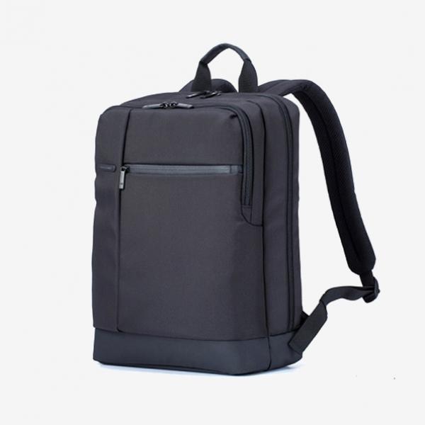 business-zjb4030cn-backpack