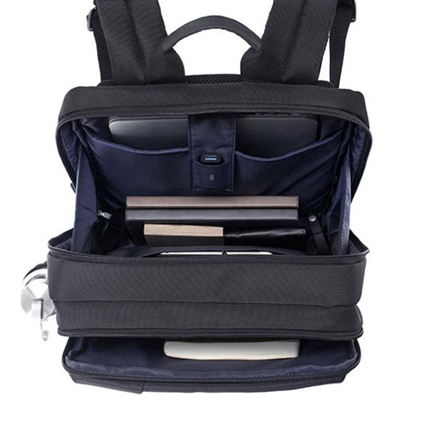 business-zjb4030cn-backpack.