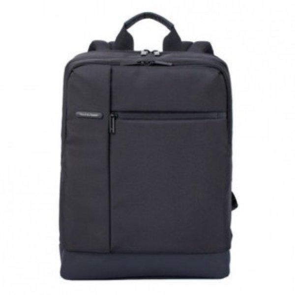 business-zjb4030cn-backpack2