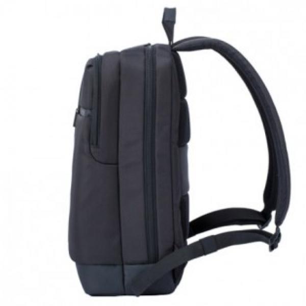 business-zjb4030cn-backpack3
