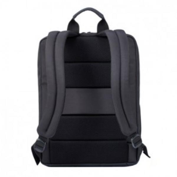 business-zjb4030cn-backpack4