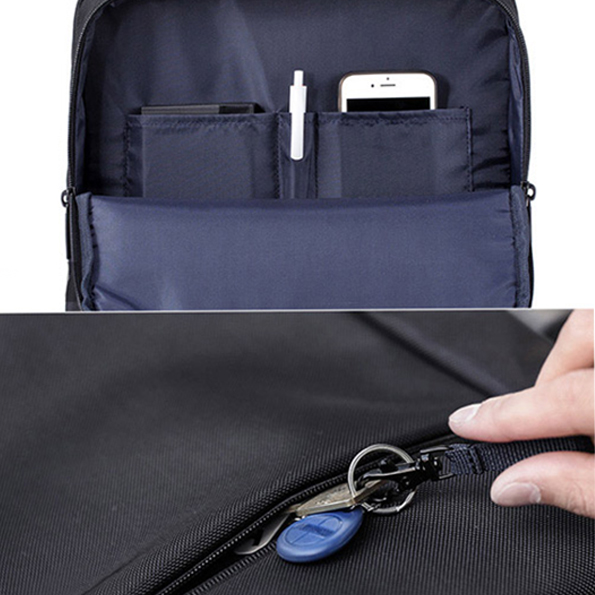 business-zjb4030cn-backpack6
