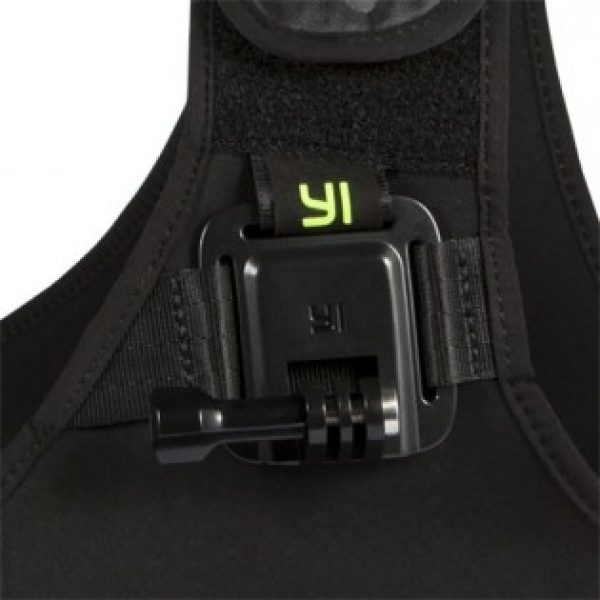 chest-mount-for-yi-action-camera5