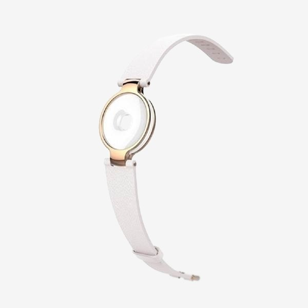 frost-amazfit-wristband-600×600