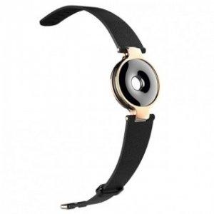 دستبند سلامتی شیائومی مدل Frost AmazFit