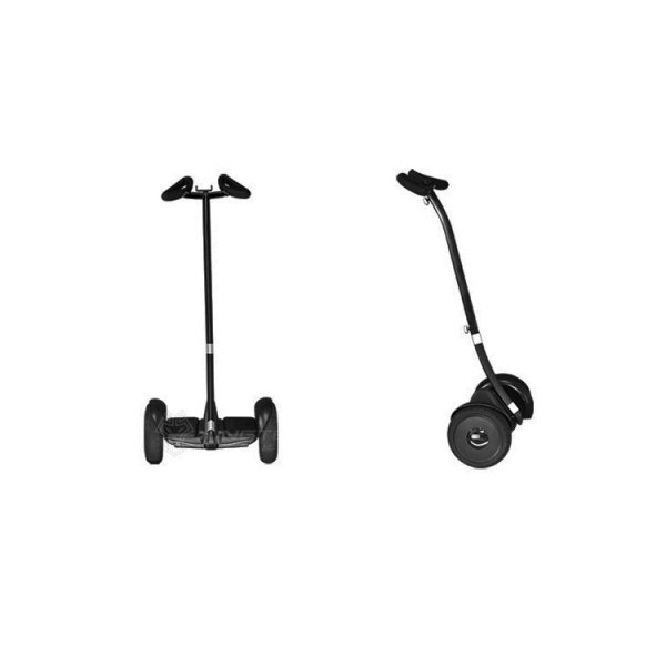 handle-of-xiaomi-scooter2