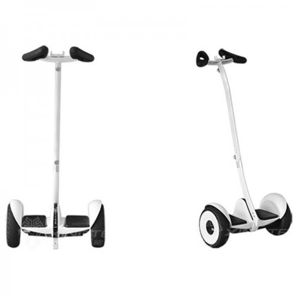 handle-of-xiaomi-scooter3