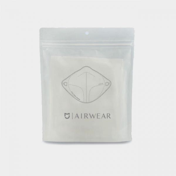 mask-mijia-airwear-anti-pollution