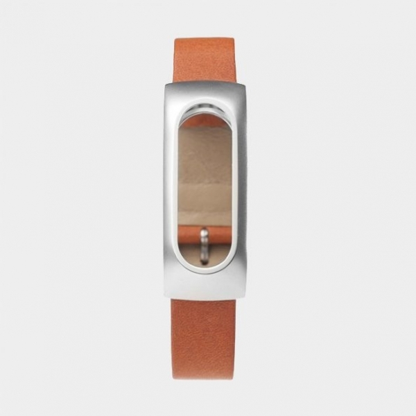 mi-band-leather-and-metal-wrist-strap