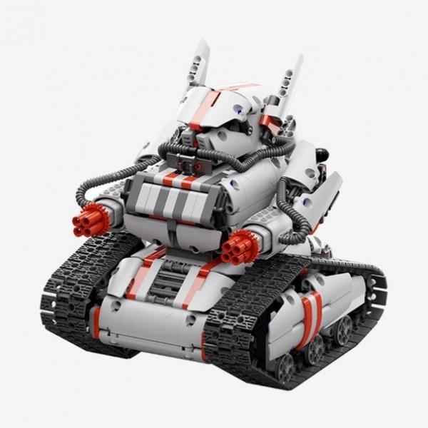 mi-bunny-mitu-diy-toy-block-tank