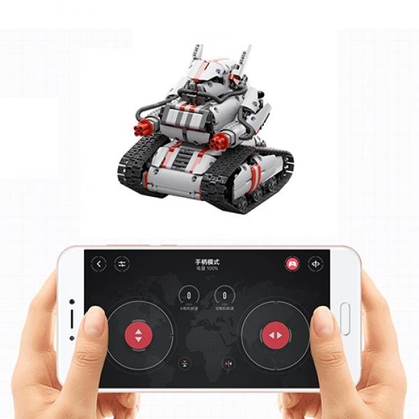 mi-bunny-mitu-diy-toy-block-tank5