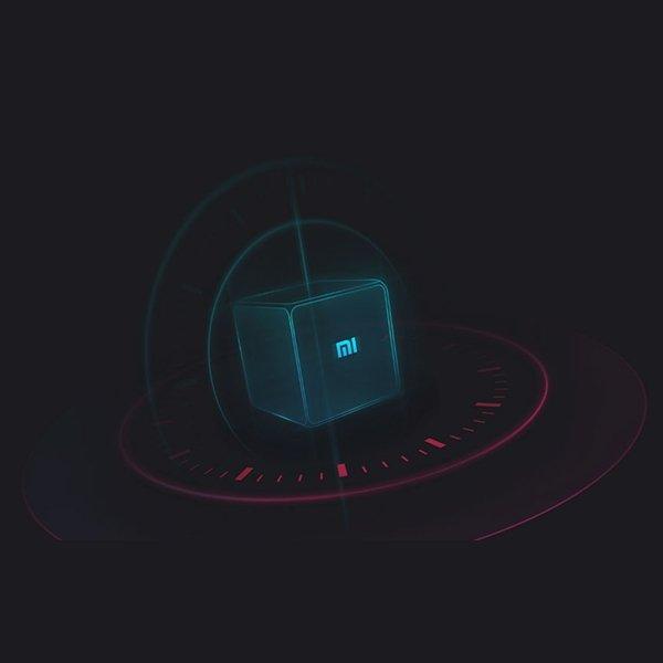 مکعب هوشمند شیائومی | شیائومی کالا