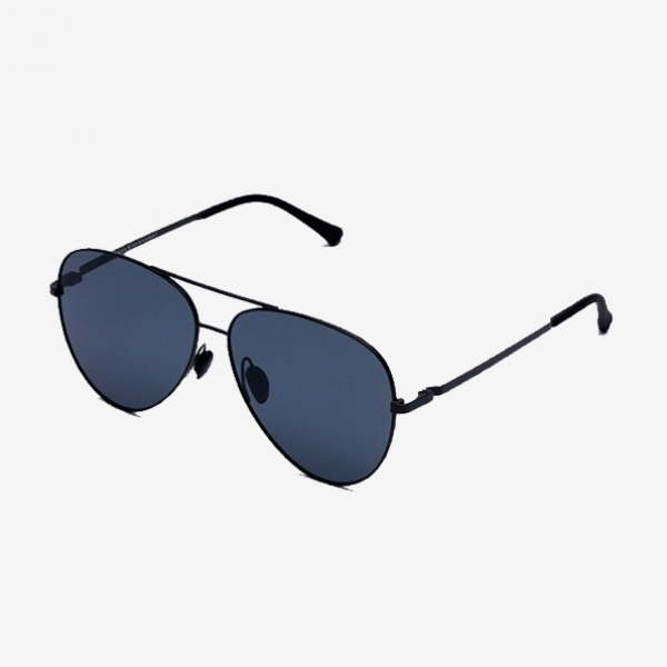 عینک آفتابی کاستوم شیائومی   Xiaomi Mijia Customized Turok Steinhardt Sunglasses