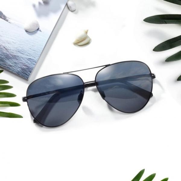mijia-customized-turok-steinhardt-sunglasses4