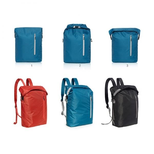 multipurpose-backpack2