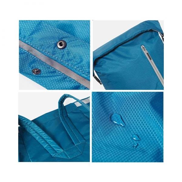 multipurpose-backpack3