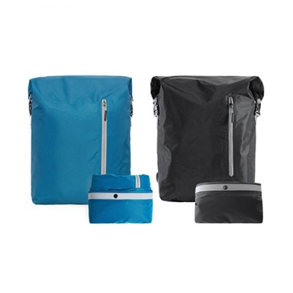 multipurpose-backpack4