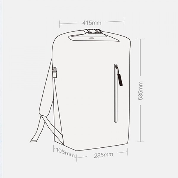 multipurpose-backpack6