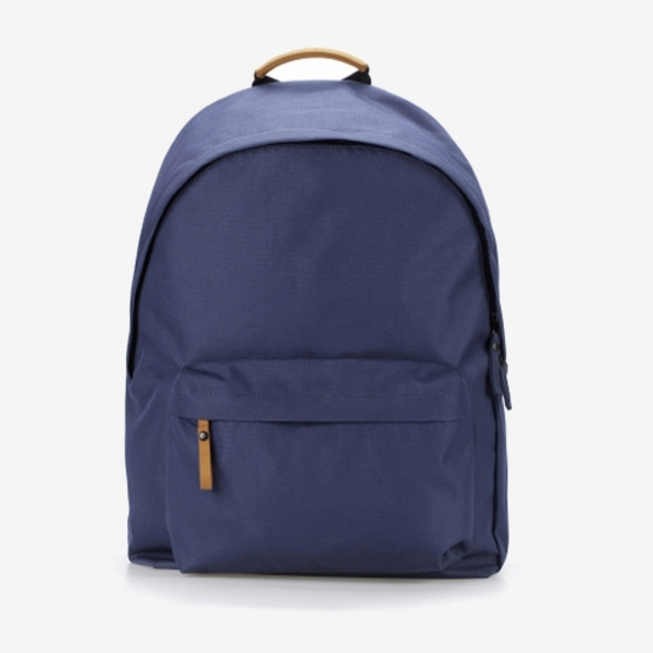 preppy-backpack