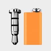دکمه هوشمند دسترسی سریع شیائومی | Xiaomi Mi Smart Quick Button